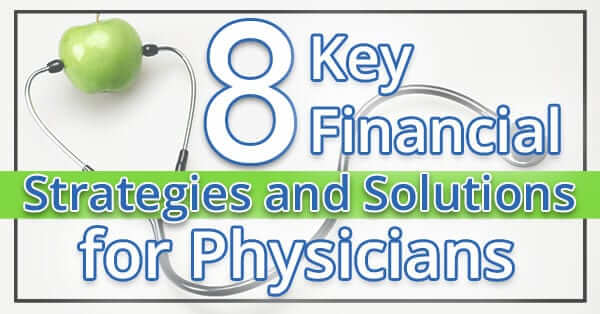 physicians finance banner